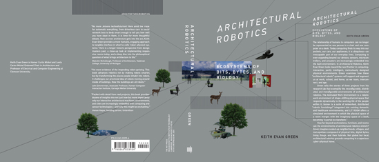 Arch Robotics full cover